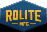 Rolite Manufacturing