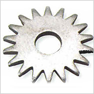 Cutter Wheels